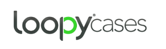 LoopyCases Coupon Code