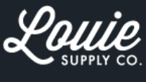 Louie Supply Discount Codes