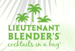1b93e98e6a655 30% OFF Lt. Blender s Promo Codes   Coupons for May