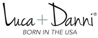 Luca + Danni promo code