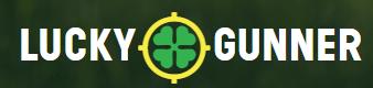 Lucky Gunner Promo Codes