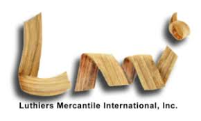 Luthiers Mercantile International Promo Codes