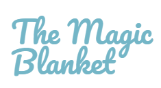 Magic Weighted Blanket Promo Codes