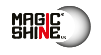 Magicshine UK Discount Code