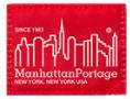Manhattan Portage promo code