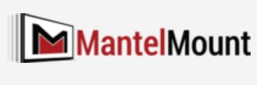 MantelMount Promo Codes