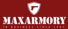 Maxarmory promo code