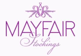 Mayfair Stockings free shipping coupons