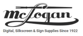 McLogan Promo Codes