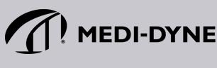 Medi-Dyne