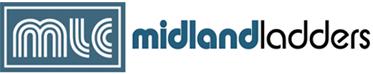 Midland Ladders Discount Codes