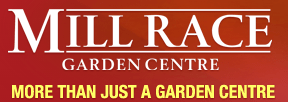 Mill Race Garden Centre Discount Codes