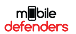 Mobile Defenders promo code