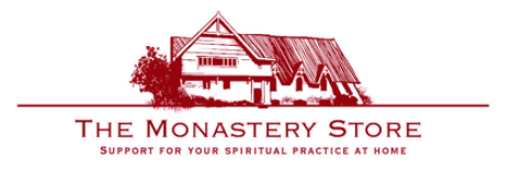 15% OFF Monastery Store Promo Codes & Coupons | Verified 02
