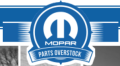 Mopar Parts Overstock Promo Codes