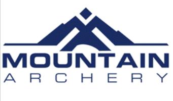 Mountain Archery Promo Codes