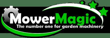 Mower Magic Discount Codes