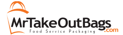 Mr TakeOutBags