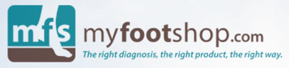 Myfootshop free shipping coupons
