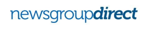 Newsgroupdirect promo code