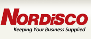 Nordisco free shipping coupons