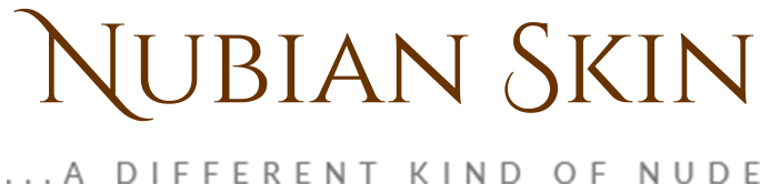 Nubian Skin Discount Codes
