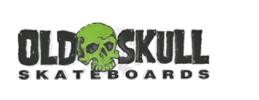 Old Skull Skateboards Promo Codes