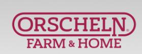 Orscheln black friday ads & weekly ads