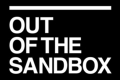 Out Of The Sandbox