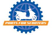 PartsForScooters