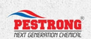 Pestrong free shipping coupons