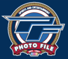 Photofile Promo Codes