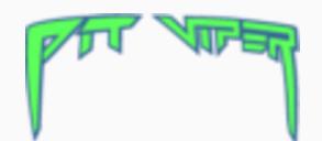 Pit Viper promo code