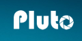 Pluto Promo Codes