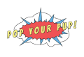 Pop Your Pup Promo Codes