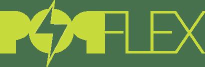 Popflex Active Promo Codes