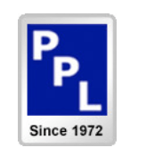 PPL Motor Homes Promo Codes