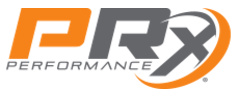 PRx Performance Promo Codes