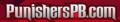 PunishersPB Coupon