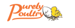 Purely Poultry Promo Codes