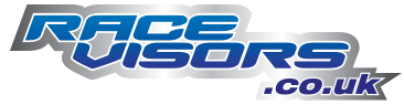 Racevisors.co.uk