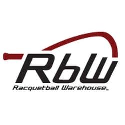 Racquetball Warehouse