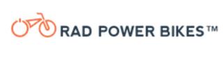 Rad Power Bikes promo code