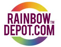 Rainbow Depot
