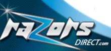 RazorsDirect