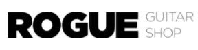 Rogue Guitar Shop Coupon