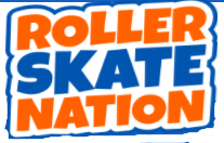 Roller Skate Nation free shipping coupons