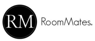 RoomMates promo code