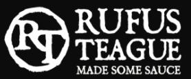 Rufus Teague Promo Codes