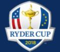Ryder Cup Shop Promo Codes